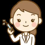 doctor-chusha